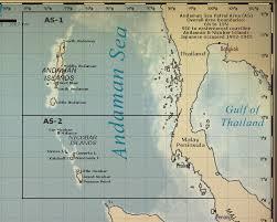 Andaman_sea-1