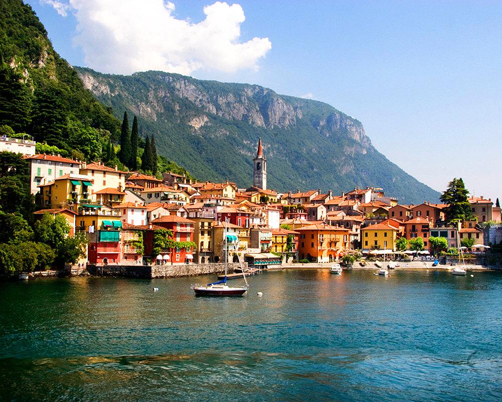 Italy Elba -1